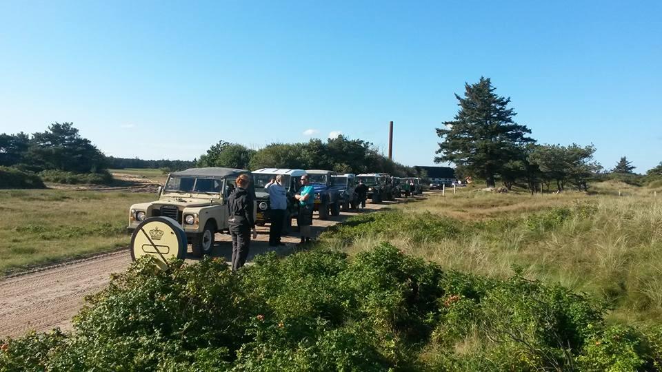 rigtig mange escort midtjylland