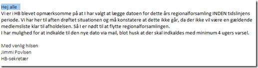 Kopi_af_mail_fra_HB_vedr_indkaldelse_via_mail